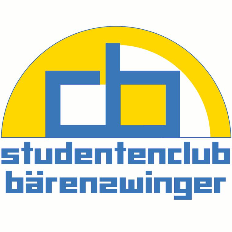 sex tipps und tricks swingerclub nürnberg