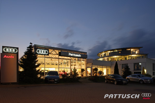 autohaus pattusch dresden veranstaltungen programm bilder infos location dresden nightlife. Black Bedroom Furniture Sets. Home Design Ideas